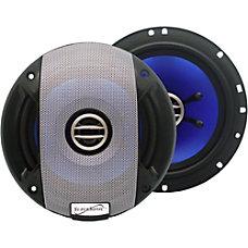 IQ Sound Speaker 500 W RMS