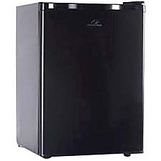 Commercial Cool CCR26B 245 Cu Ft