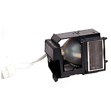 InFocus X1 Projector Replacement Bulb