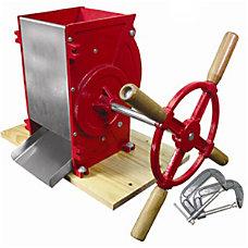 Weston Juice Extractor
