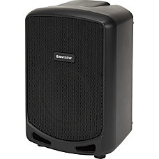 Samson Expedition Escape Rechargeable Speaker System