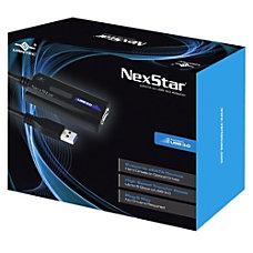 Vantec NexStar eSATA to USB 30