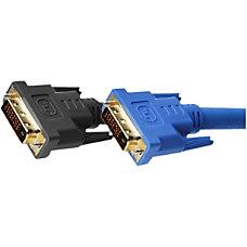 Gefen Dual Link DVI Copper Cable