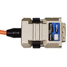 Gefen DVIFO DVI D Fiber Optic
