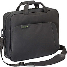 Targus Spruce EcoSmart Topload Notebook Case