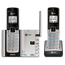 ATT Connect to Cell DECT 60