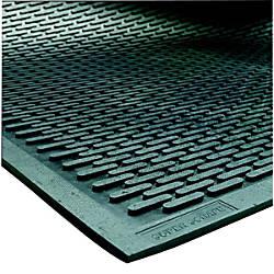 SuperScrape Floor Mat 3 x 10