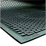 SuperScrape Floor Mat 3 x 10