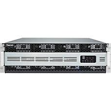 Thecus D16000 DAS Array 16 x