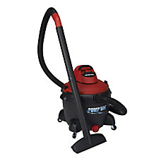 Shop Vac 5821400 14 Gallon Wetdry