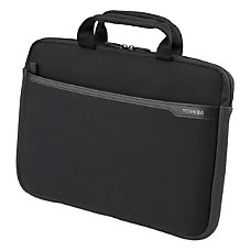 Toshiba PA1456U 1SN6 Carrying Case for