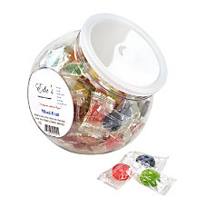 Edas Sugar Free Hard Candy Mixed