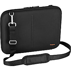 Targus ORBUS TBD013US Carrying Case Sleeve
