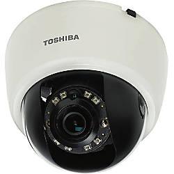 Toshiba IK WD05A 2 Megapixel Network