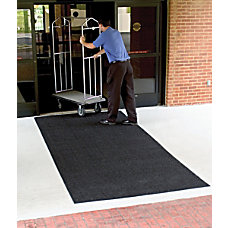 Brush Hog Floor Mat 4 x