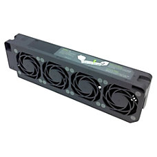 QNAP System Cooling Fan Module 8