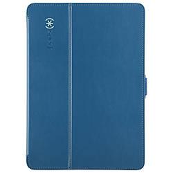 Speck StyleFolio Case For iPad Air