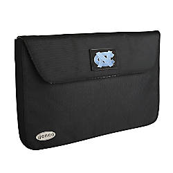 Denco Sports Luggage NCAA Laptop Case