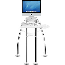 Rain Design iGo Desk Display Stand