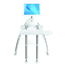 Rain Design iGo Sitting Model for
