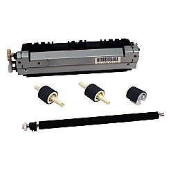 Image Excellence CTG HPC4118R Remanufactured Laser