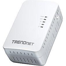 TRENDnet TPL 410AP IEEE 80211n 300