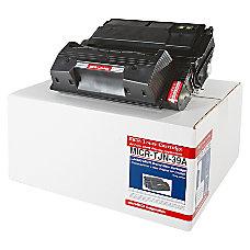 MicroMICR TJN 39A HP Q1339A Black