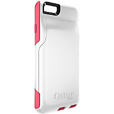 OtterBox Commuter Series Wallet Case For
