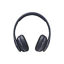 Samsung LEVEL On Headset EO PN900BBEGUS