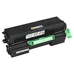 Ricoh SP 4500A Original Toner Cartridge