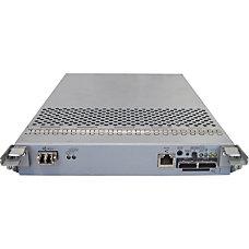 D Link DSN 540 iSCSISAS RAID