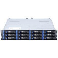 D Link xStack DSN 5410 Hard
