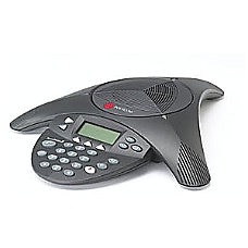 Polycom SoundStation2 Direct Connect for Nortel