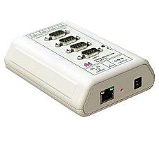 Lava Computer ESL4 232 DB9 4
