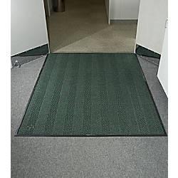 WaterHog Floor Mat Eco Elite 3