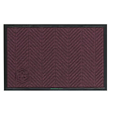 WaterHog Floor Mat Eco Elite 3