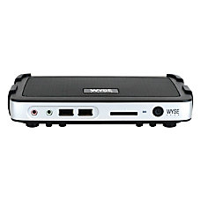 Wyse 909564 01L Desktop Slimline Thin