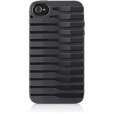Belkin Essential 010 Digital Player Case