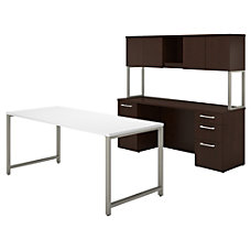 Bush Business Furniture 300 Series Table