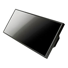 Viewsonic EW2960 29 LED LCD Monitor