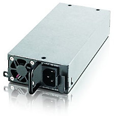 ZyXEL Removable AC Power Module for