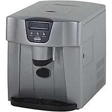 Avanti WIMD332PCIS Ice Maker