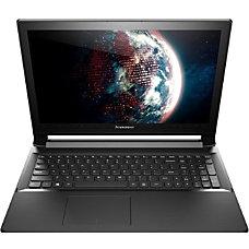 Lenovo Flex 2 15 156 Touchscreen
