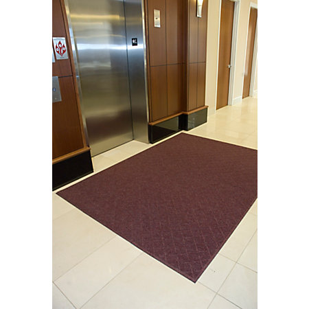 Floortex Tex Antimicrobial Pet Mats 17 Together With Wood Entrance