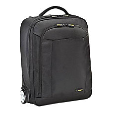 Targus CityGear Carrying Case Trolley for