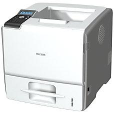 Ricoh Aficio SP 5200DN Monochrome Laser