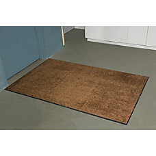 Tri Grip Floor Mat 3 x