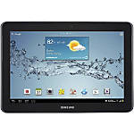 Samsung Galaxy Tab 2 SPH P500