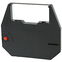 Porelon 11423 Black Typewriter Ribbon Replacement