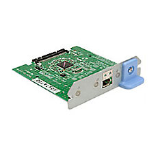 Canon EB 05 IEEE 1394 Expansion